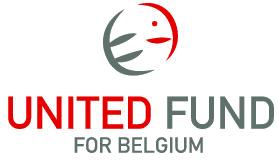 UFB logo